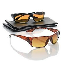 af8ab1aac00 Sunglasses As Seen On Tv - Bitterroot Public Library