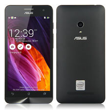 "ASUS Zenfone 5 Intel Z2580 Dual Core 2GB 16GB 5.0"" Smartphone Expedited Shipping"