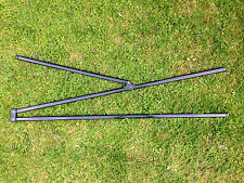 Pop-up Gazebo Replacement/Spare Parts: Roof Bar - 103cm (The Range)