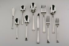 Mikasa Harmony  NEW 18/10 Stainless Flatware Your Choice