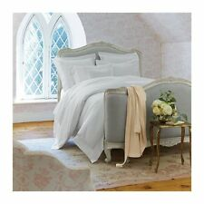 Ultra Soft & Exquisitely Smooth 1800TC Genuine 100% Egyptian Cotton Pillowcases