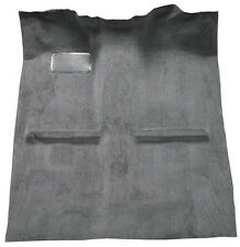 Replacement Vinyl Flooring Set (Complete) for 84-88 Toyota Pickup 1172-340