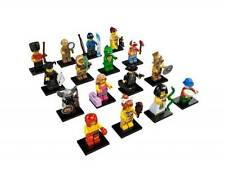 Lego 8805 Series 5 Minifigure PICK ONE