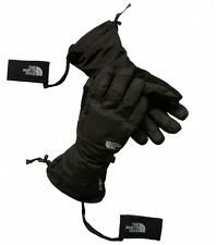 The North Face Herren Montana Handschuhe Schwarz
