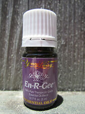 **Young Living - En-R-Gee - 1 or 2 ml Sample (Save $$$ w/ $2.00 Combined Ship)**