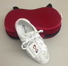Nfinity Evolution Youth Cheer Shoes