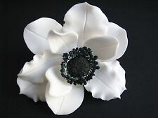 Cake Flowers/Gum Paste Flowers/Sugar Flowers/Gum Paste Single Flowers