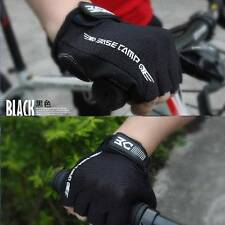 Fashion Castelli Cycling Gloves, Fingerless, Half Finger,Cycle Mitts Black