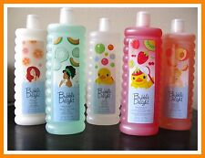 New! LOT OF 6 AVON BUBBLE BATH  24 fl.oz MIX ANY!