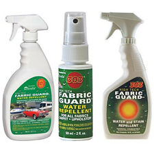 303 Fabric Guard 303 Cleaning Product - For Auto Interiors/Carpets, Boat Canvas