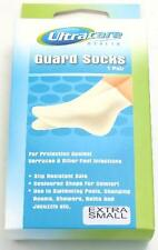 Ultracare Guard Socks Kids & Adults Verruca and other Infection Protection