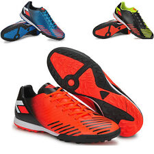 New Men Boy Soccer Shoes Athletic Shoes Mens Soccer Cleats Football Shoes