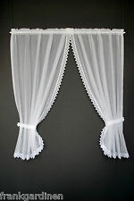 Country-House Curtains, Curtain Net Curtains Made To Measure Stores