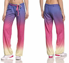 Puma Damen Trainingshose Studio Ginga Pants Gr. 34 38 40 Sporthose UVP 59,95 €