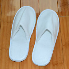 Fine Slippers For Home Family Office Spa Wedding Parties Hotel Clinic 31CM-02
