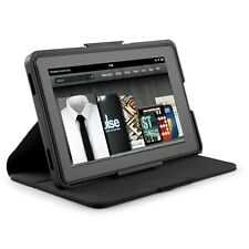 Speck FitFolio Cases for Kindle Fire (2011 model)