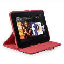 """Speck FitFolio Cases for Kindle Fire HD 7"""" (2012 model)"""