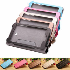 """3 Fold Stand PU Leather Case Cover for Asus Fonepad 7/FE7010CG 7"""" Tablet PC"""