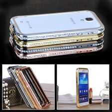 Eiffel Tower Wallet Fold Leather Case Cover for iPhone 5/5S 5C 5G Samsung S4