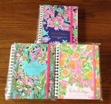 Lilly Pulitzer Agenda 2014 through 2015 17 Month NWT