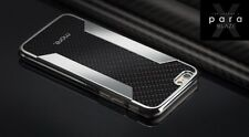 More-Thing Para Blaze CX Mobile iphone case 6 cover for the new Iphone 6 4.7 CF