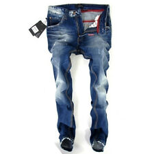 Brand new Dsquared2-men s  jeans,size 30, 32,34,36