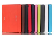 "FUNDA BOOK CASE COVER PARA TABLET SAMSUNG GALAXY TAB S 10.5 10"" SM-T800 SM-T805"