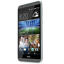 "HTC Desire 820u 64bit Octa Core 1.5GHz 4G LTE 5.5"" HD 2GB 16GB 13MP Smartphone"