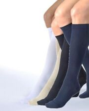 Activa Women Dress Compression Socks 20-30mmhg Supports