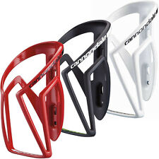 Cannondale Nylon Speed-C Bottle Cage