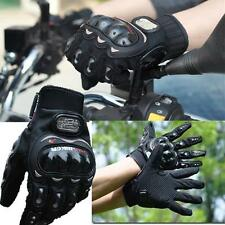 Moto Downhill Luvas Para Off Road Motorcycle Motorbike Driving Cycling Gloves