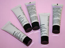 Mary Kay Matte-Wear Foundation Make-up -- NoBoxSale -- Choose Your Shade