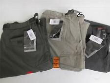 BC Clothing Men's Convertible Cargo Pants Various Sizes & Colors NEW