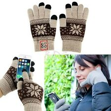 Bluetooth 3.0 Talking Touch Gloves, Support Hands-free / Touch Function