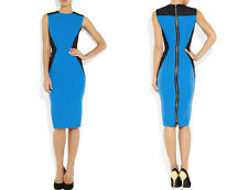 Victoria Beckham Pencil wiggle party office work dress. High quality!
