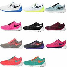 WOMENS WMNS NIKE FREE RUN / FREE 5.0 RUNNING SHOES LATEST IN STOCK PICK 1