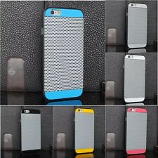 Fashion Wave Point Dot Hard Case High quality Plastic Skin Protector Phone Cover