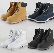 """free shipping new NIB Mens/womens Timberland6 """" Inch High Boots 6326 A"""