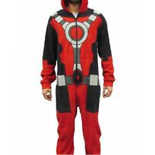 Deadpool Adult Onesie