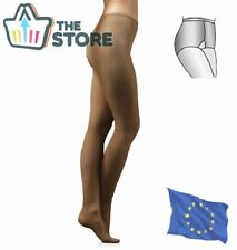 23-32mmhg MEDICAL COMPRESSION TIGHTS WHOLESALE LOT Varicose Veins Closed Toe