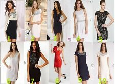 LIPSY @ ASOS  NEXT  PARTY DRESS IN DIFFERENT STYLES NEW *** Clearance Sale!!!***
