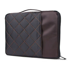 "Laptop Notebook Sleeve Case Bag For Apple Macbook Pro 13"" 15"" 17"", Air 11.6"" 13"""