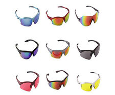 Sparta Prescription Sports Sunglasses Glasses Cycling Running Skiing