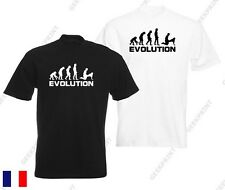 T-SHIRT SEXE SEXY SEX AMOUR LOVE HUMOUR DROLE MARRANT FUN FUNNY COUPLE S M L XL