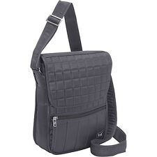 Lug Moped Day Pack 7 Colors Day Travel Bag NEW