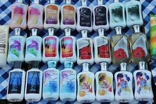 Bath & Body Works Body Lotion / Body Cream / Gel - 8 oz. - FREE Fast Shipping