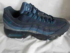 NIKE AIR MAX 95 . UK SIZE 11  Please read description . more air max 95 in stock