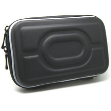 "5.2"" Inch Hard Cover Case For Bag Garmin Nuvi 1300Lm 1300Lmt 1350Lmt 1390Lmt_sx"
