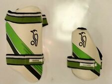 Kookaburra Kahuna Players Cricket batting Inner and Outer Thigh Pad + Free Ship