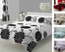 Sophia Comforter Cover Quilt Cover Duvet Cover Bedding Single Double King Super